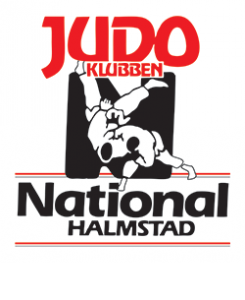 JK National
