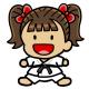 Baby judo 05