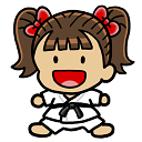 Baby judo 06