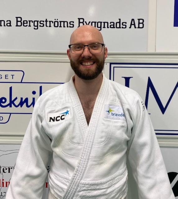Håkan Eklund