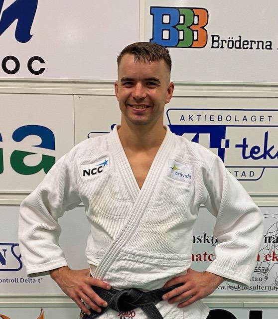 Johannes Lindgren