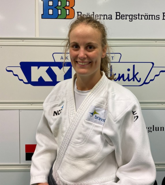 Evelina Svenningsson