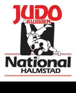 JK National